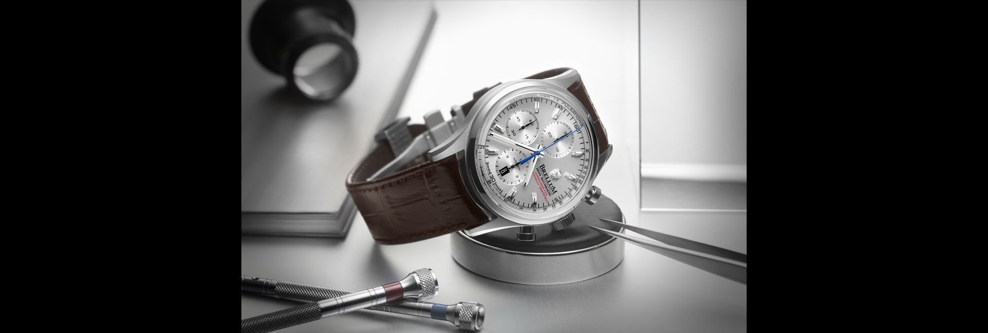 Brellum-watches-diaporama