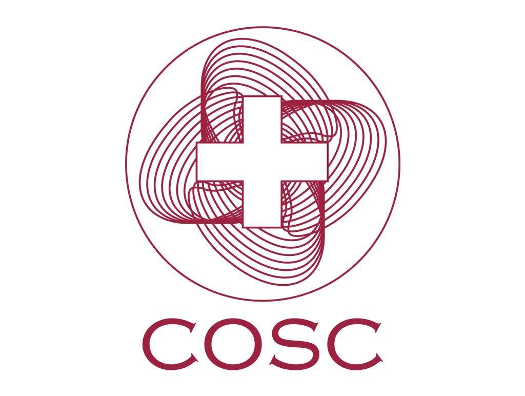 Cosc certification brellum swiss watchmaking cosc certification buycottarizona Choice Image